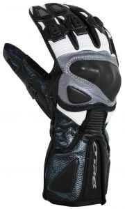 BELO BLACK HOLE Handschuh