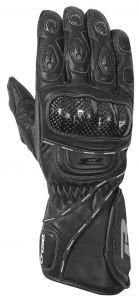 BELO CARBON Handschuh