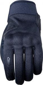 FIVE GLOBE 21 Handschuh