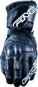 FIVE RFX WP Handschuh