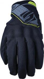 FIVE RS WP Handschuh