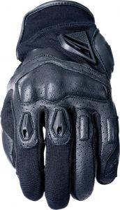 FIVE RS2.21 Handschuh