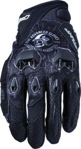 FIVE STUNT EVO REPLICA Handschuh