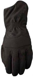 FIVE WFX3 WOMAN WP Handschuhe