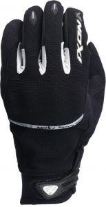 IXON RS LIFT HP-2.0 Damenhandschuh