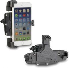 KAPPA KS920L Smartphone-Halter