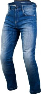 MACNA BOXER COVEC Jeans