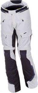 MACNA CONVERTER Textilhose