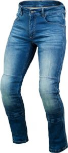 MACNA NORMAN Jeans