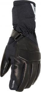 MACNA ROVAL Handschuhe