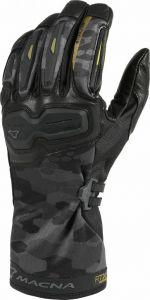 MACNA TERRA RTX Handschuh