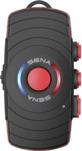 SENA FREEWIRE Bluetooth CB und Audio Adapter für Gold Wing