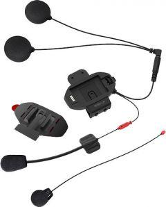SENA SF1-SF2-SF4 Helmet Clamp Kit