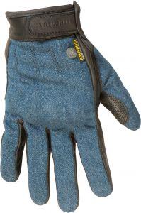 TRILOBITE 1841 RALLY Handschuhe