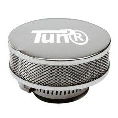 TUNR LUFTFILTER 28-35mm