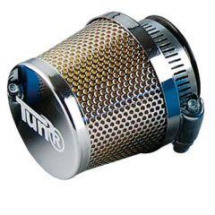 TUNR LUFTFILTER rund 28-35mm